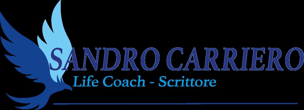 Sandro Carriero